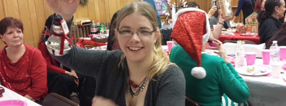 2015 ornament exchange (4)
