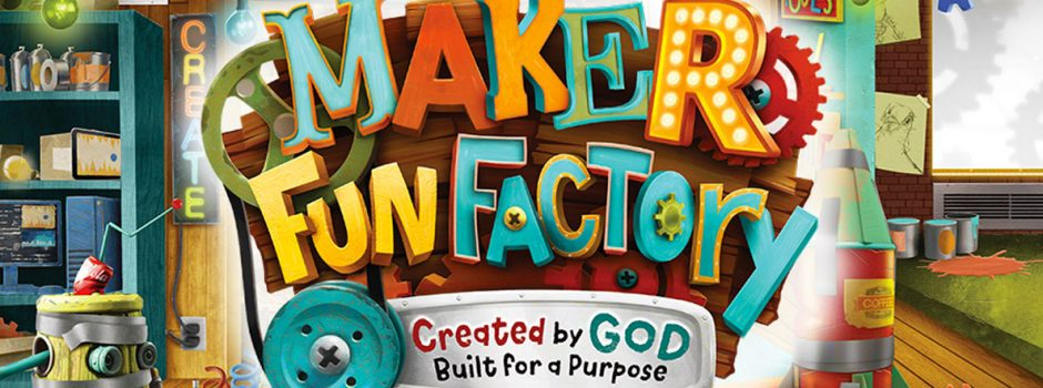maker_fun_factory_fy2017
